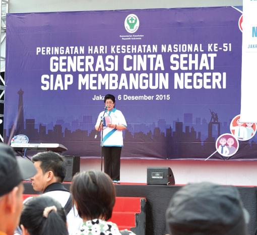 Buku Juknis Indonesia Sehat