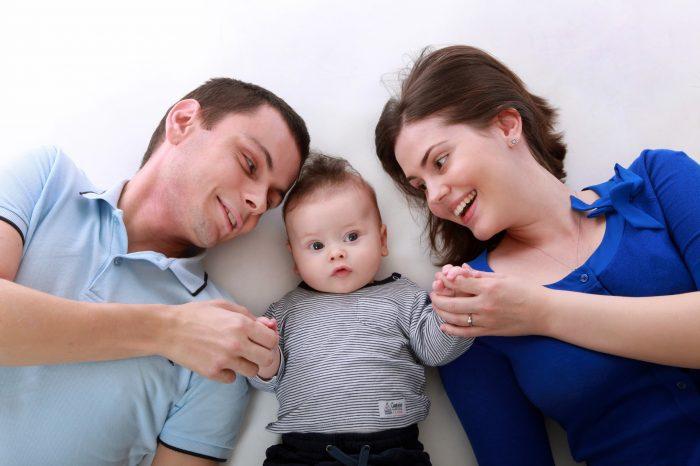 Kenali Apa Itu Indeks Keluarga Sehat (IKS)