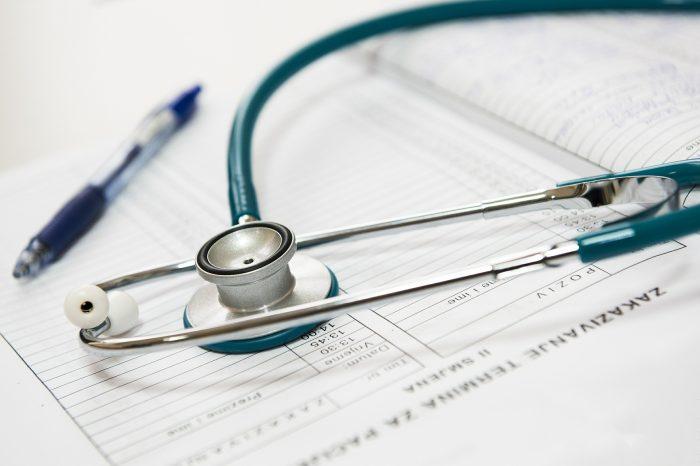 Manfaat Jaminan Kesehatan Nasional JKN, Fasilitas dan Rincian