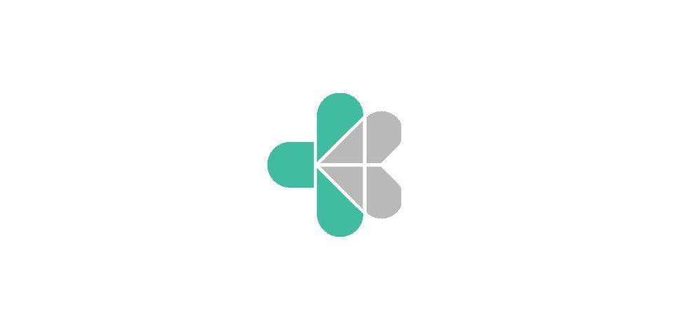 logo kemenkes terbaru berita kesehatan tips dan artikel medis indonesia kanal kesehatan com