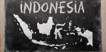 Perkembangan PISPK di Indonesia