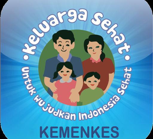PISPK (Program Indonesia Sehat dengan Pendekatan Keluarga) mulai menampakkan hasilnya.