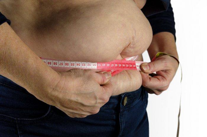 Musim Hujan, Waspada Indeks Massa Tubuh Menjadi 27 Alias Obesitas