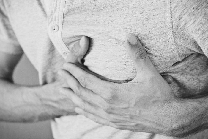 Serangan Jantung Mengintai Usia Semakin Muda, Bagaimana Mengenal dan Bisa Mencegahnya