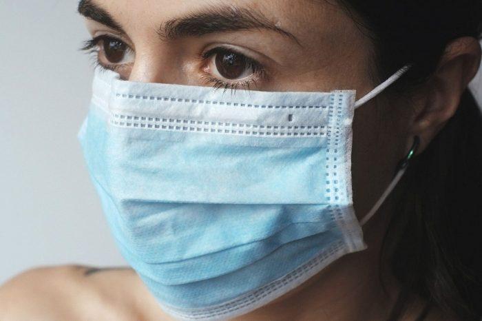 Info Terkini Tentang Virus Corona