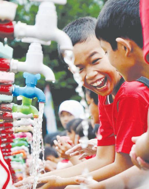 download buku indonesia sehat