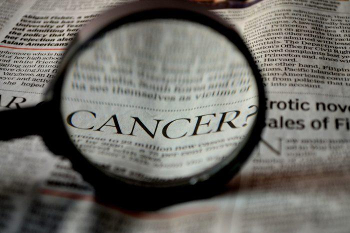 Apa Itu Kanker?