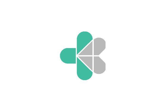 Logo Kemenkes Terbaru