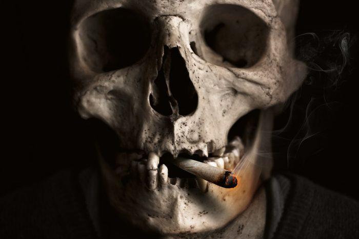 Bahaya Rokok dan Efek Penurunan Kesejahteraan Masyarakat