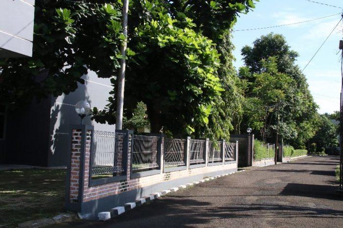 Melongok studi kohor penyakit tidak menular di Kota Bogor