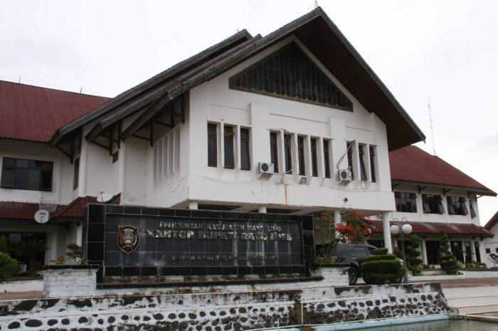 Riset Etnografi Kesehatan di Kab. Gayo Lues, Aceh