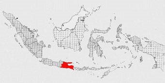 Perkembangan PISPK di Provinsi Jawa Timur