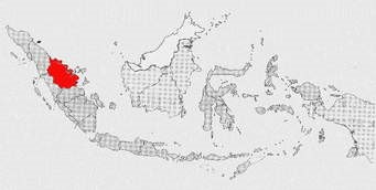 Perkembangan PISPK di Provinsi Riau